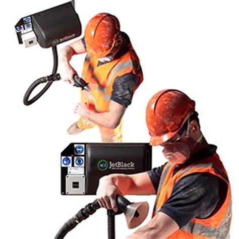 Automotive Component Supplier eradicates compressed air ...