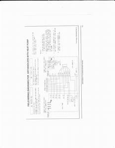 Metra 70 6502 Wiring Diagram