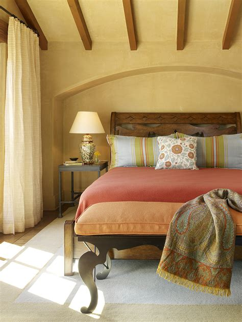 colour combination  ur bedroom  apply decohoms