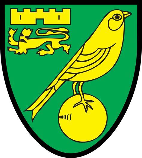 Norwich 2017 Kits