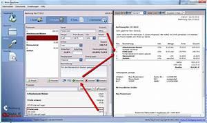 Leistungsdatum Rechnung : rechnung schreiben information tipps und tricks ~ Themetempest.com Abrechnung