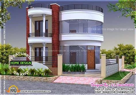 square feet  home design   bedrooms acha