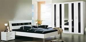 Komplett Schlafzimmer Mit Matratze Und Lattenrost : schlafzimmer komplett mit lattenrost und matratze catlitterplus ~ Bigdaddyawards.com Haus und Dekorationen