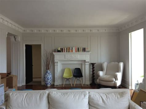 benjamin moore oyster shell home sweet home pinterest