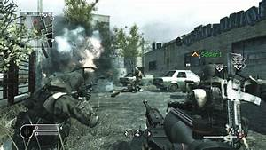 Forum Call Of Duty : call of duty 4 graphic mod call of duty 4 modern warfare giant bomb ~ Medecine-chirurgie-esthetiques.com Avis de Voitures