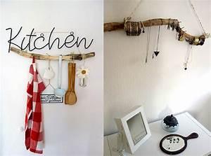 Wanddeko Küche Selber Machen : treibholz m bel selber machen haus design und m bel ideen ~ Michelbontemps.com Haus und Dekorationen