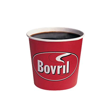 Kenco In Cup Bovril at Coffee Supplies Direct