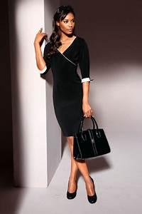 Welche Strumpfhose Zum Schwarzen Kleid : schwarzes kleid welche farbe strumpfhose elegante kleider dieses jahr ~ Eleganceandgraceweddings.com Haus und Dekorationen