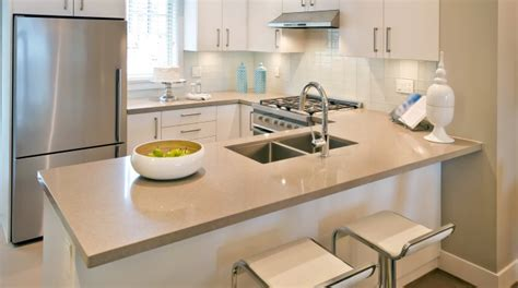 new trends in kitchen sinks how to care for your stainless steel kitchen sink akdy