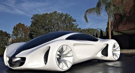 futuristic cars   change driving report globe