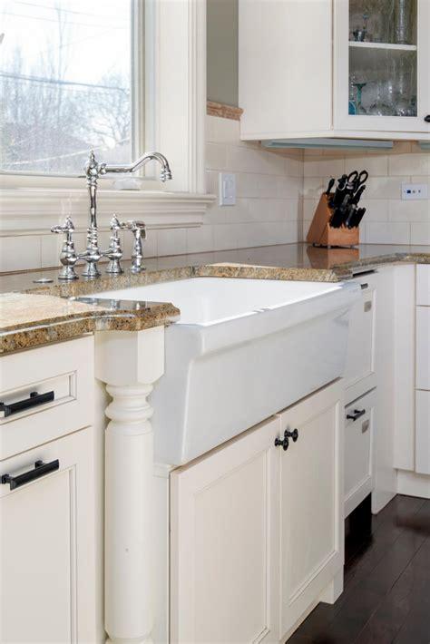 white apron front sink sinks interesting white apron front sink farmhouse sink