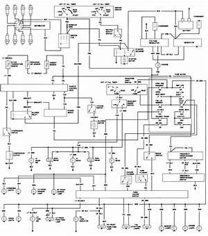 1976 cadillac eldorado wiring diagram -  louie.giglio.41413.enotecaombrerosse.it  wiring diagram resource louie giglio 41413