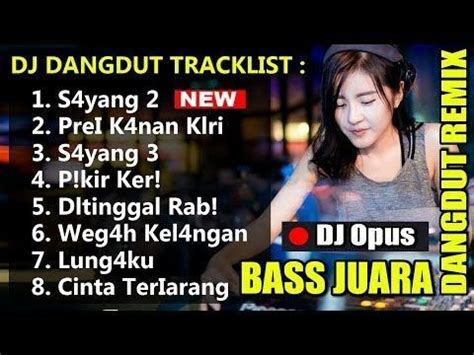 Melon music album banyuwangi terbaru 2020. DJ DANGDUT REMIX - LAGU DJ DANGDUT ORIGINAL TERBARU 2019 SLOW MUSIK INDONESIA NONSTOP JAMAN NOW ...