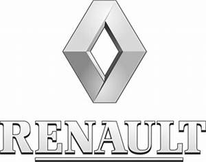 Logo Renault 2017 : renault logo 2305df182a azzolina gpl ~ Medecine-chirurgie-esthetiques.com Avis de Voitures