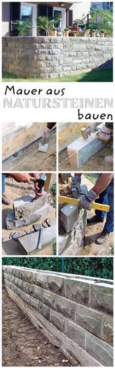 Wie Heimwerker Selbst Eine Terrasse Bauen by Hangbefestigung Und B 246 Schungsschutz Einen Hang Befestigen