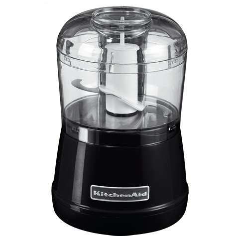 de cuisine kitchenaid mini hachoir kitchenaid ustensiles de cuisine