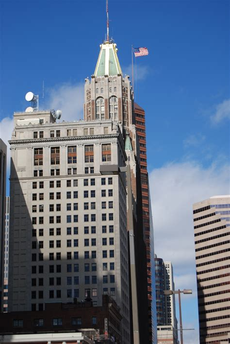 File:Old Legg Mason Building 2.jpg - Wikimedia Commons