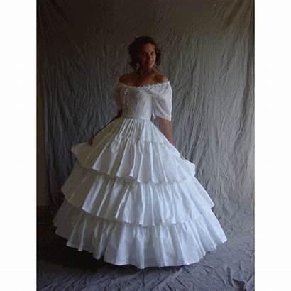 Corsets Civil War Period Antebellum Bride Corset