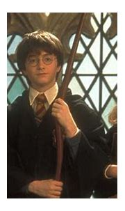 Harry Potter Live-Action Series in the Works at HBO Max ...