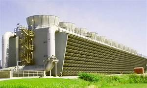 What Is A Cooling Tower   U00bb Spx Cooling Technologies