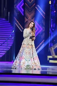 Best Award Show of the Season PEL 5th Hum Awards 2017 Full ...