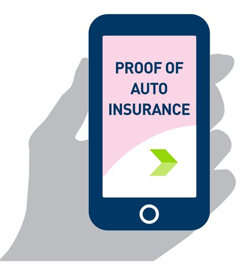 Yes you should check with your car insurance company as you are directly using your vehicle for work and need adequate coverage for this. Thumbs Up From Michigan Senate To Electronic Proof Of Registration - MITechNews