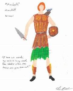 Macbeth Banquo Costume   www.imgkid.com - The Image Kid ...