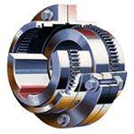 shaft coupling lee seng hardware machinery pte