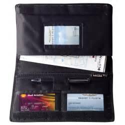 design  pilots ipad mini case black