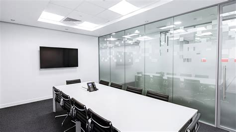 Led Lighting For Meeting Room by How To Plan The Lighting For Meeting And Conference Rooms