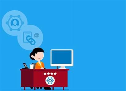 Hub Link Accountant Intuit Return Professional Tax