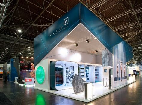 cost  attend  display  trade shows