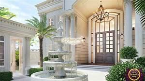 Interior design ideas, architecture and renovating photos