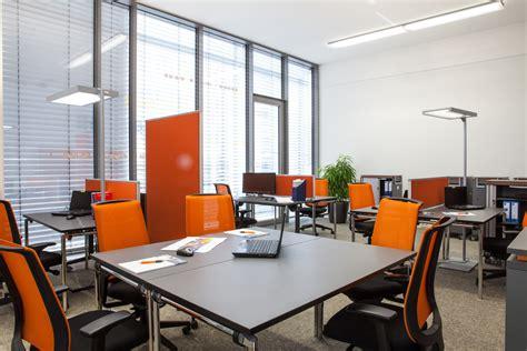 Textilfabrik Innovation Center In Katunayake by Markus Nagy Designer Kaiserslautern Die Werbeagentur