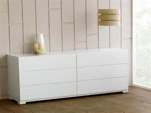 South Shore White Dressers by Chest Drawers Nz Chest Drawers Singapore Chest Drawers