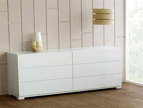 target 6 drawer dresser target dressers bukit