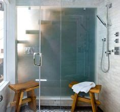Bathroom Fixtures Nyc by 148 Best Bathroom Ideas For Small Nyc Apartments Images In