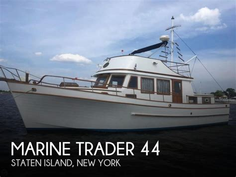 Boat Trader by Marine Trader Boats For Sale