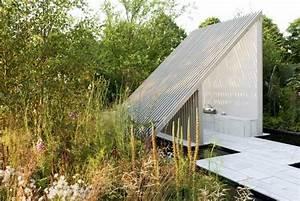 Garten überdachung Holz : gartenh user winterg rten berdachungen medienservice holzhandwerk ~ Yasmunasinghe.com Haus und Dekorationen