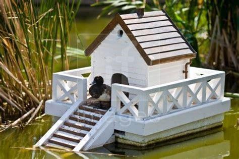 diy duck coop plans duck houses plans