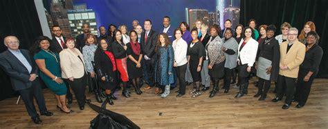 Csr Academy Cincinnati Ohio by Building Strong Inclusive Communities Fifth Third Bank