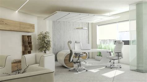 floor and decor corporate office ceo office design