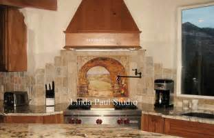 backsplash tile ideas for kitchen kitchen backsplash ideas gallery of tile backsplash pictures designs