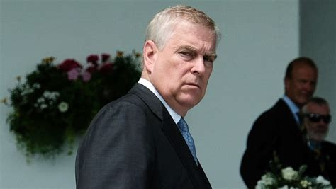 Prince Andrew, Jeffrey Epstein accuser speaks out: 'This ...