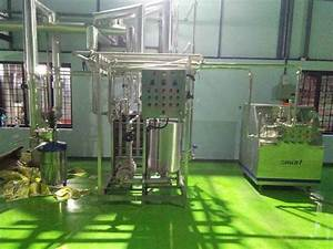 Automatic Yogurt Pasteurizer  Rs 350000   Unit Smart