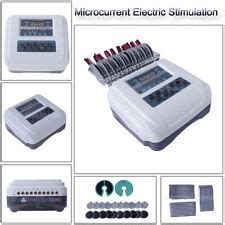 Buy Microcurrent Professional Facial Machines | eBay