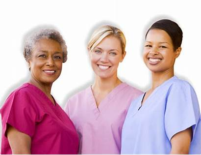 Care Team Services Meet Health Recruitment Question