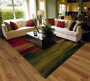 right choose living room area rug ideas that perfect for With design rugs for living room