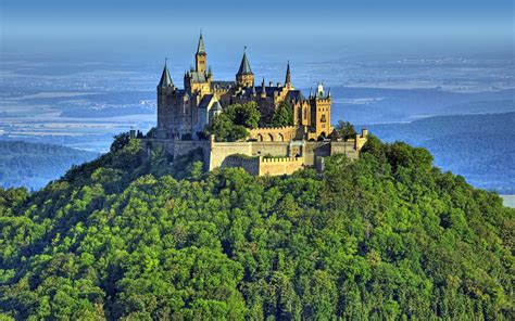 wall mount wine hohenzollern castle home of a dynasty a in