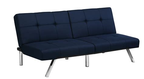 sofa bed with chaise lounge sofa chaise convertible bed home furniture design